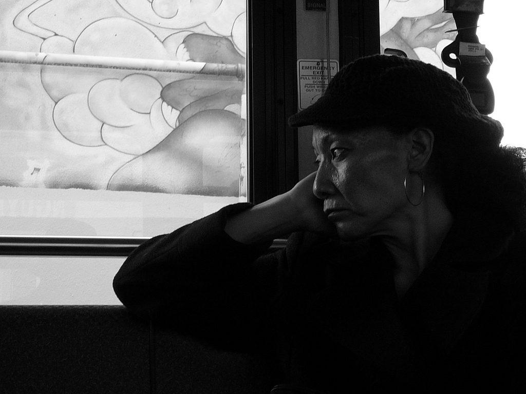 bus-rider-sm