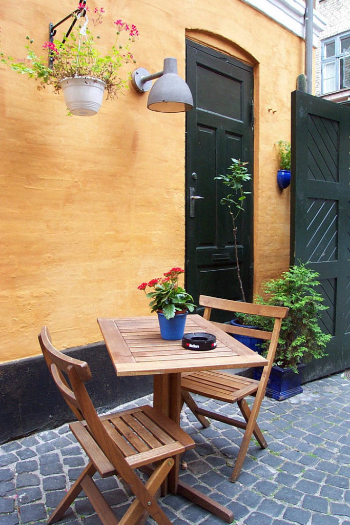 copenhagen-alley