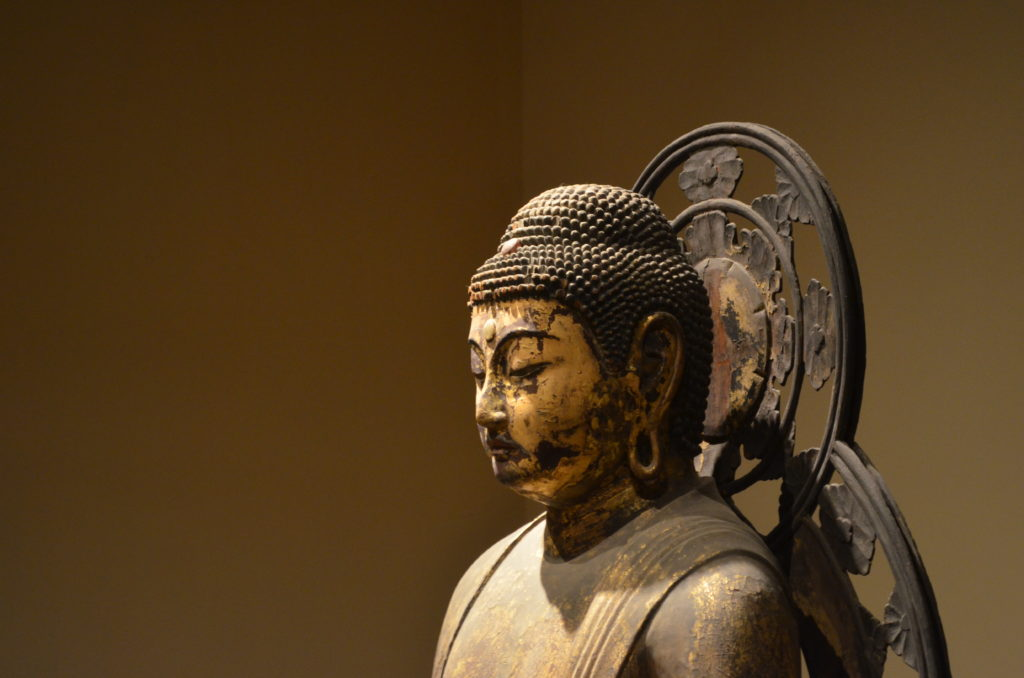 buddha-at-the-met