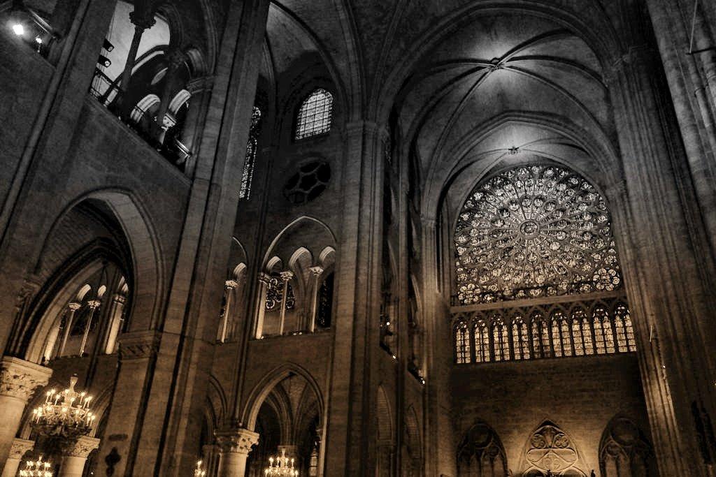 Paris O Brien Photography